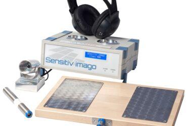 Sensitiv Imago