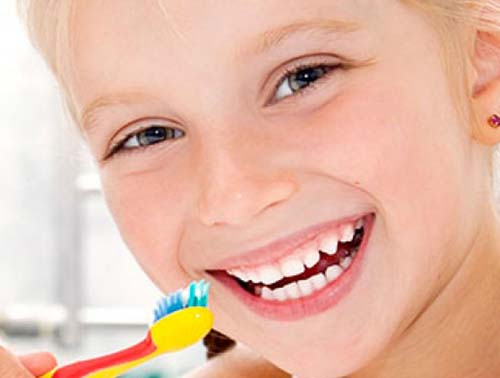 Ricostruzioni Conservative, Endodonzia, Controllo Denti, Igiene Orale, Lesioni Precancerose