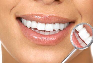 Protesi dentali rimovibili e mobili