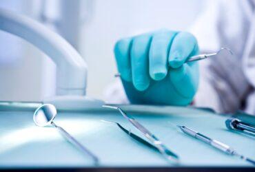 Chirurgia Orlare e Parodontale