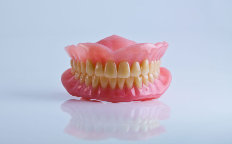 dentiera mobile lonigo