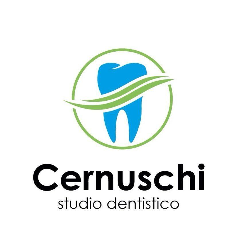 Studio Dentistico Cernuschi